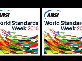World Standards Week