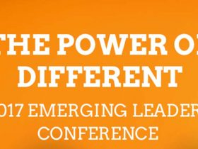 Emerging Leaders Conference
