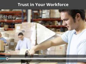 Trust in Your Workforce