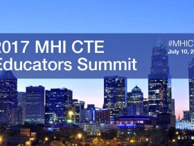 MHI Career and Technical Education Educators Summit