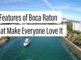 Boca Raton AC17