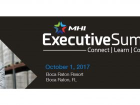 2017 Executive Summit
