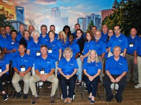 MHI Career and Technical Educators Summit