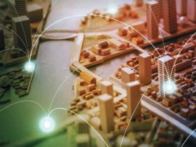 Smart City Logistics