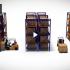 RMI Rack Safety