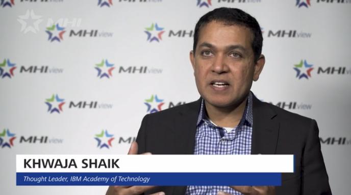 New Video on MHI View: Blockchain & Cybersecurity - MHI Blog