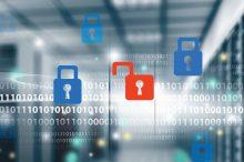 Data Secuirty