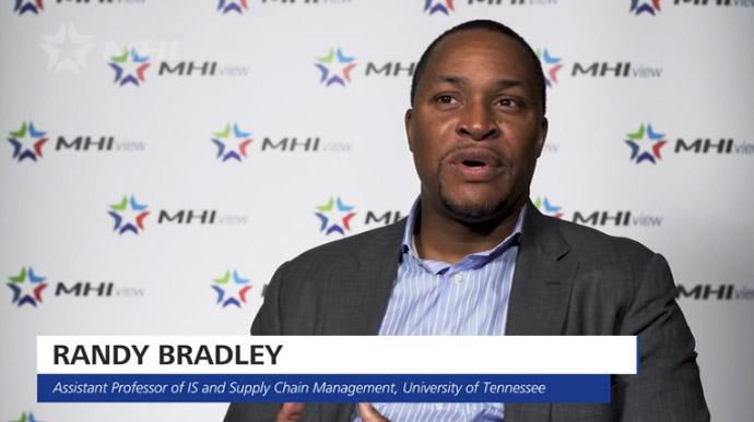New Video on MHI View: Prescriptive Analytics & Big Data - MHI Blog