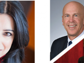 ProMat 2019 Keynote Speakers