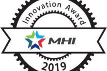 MHI Innovation Awards