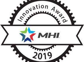 MHI Innovation Awards