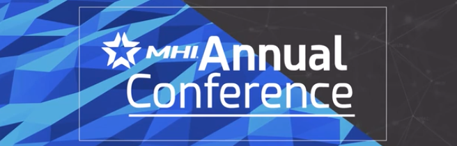 MHI Annual Conference