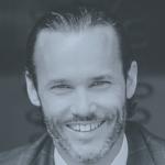 Peter Scheanhan