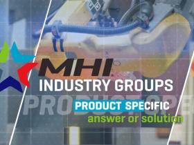 MHI Industry Groups