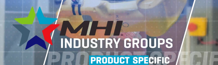 MHI Industry Groups