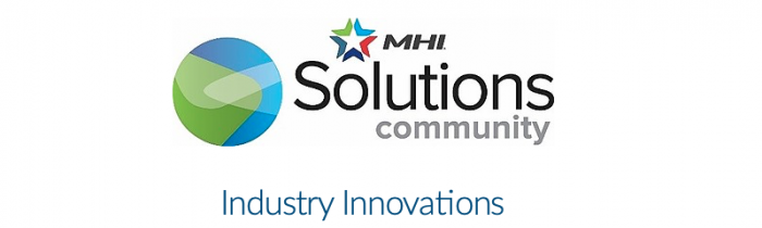 MHI Solutions Community