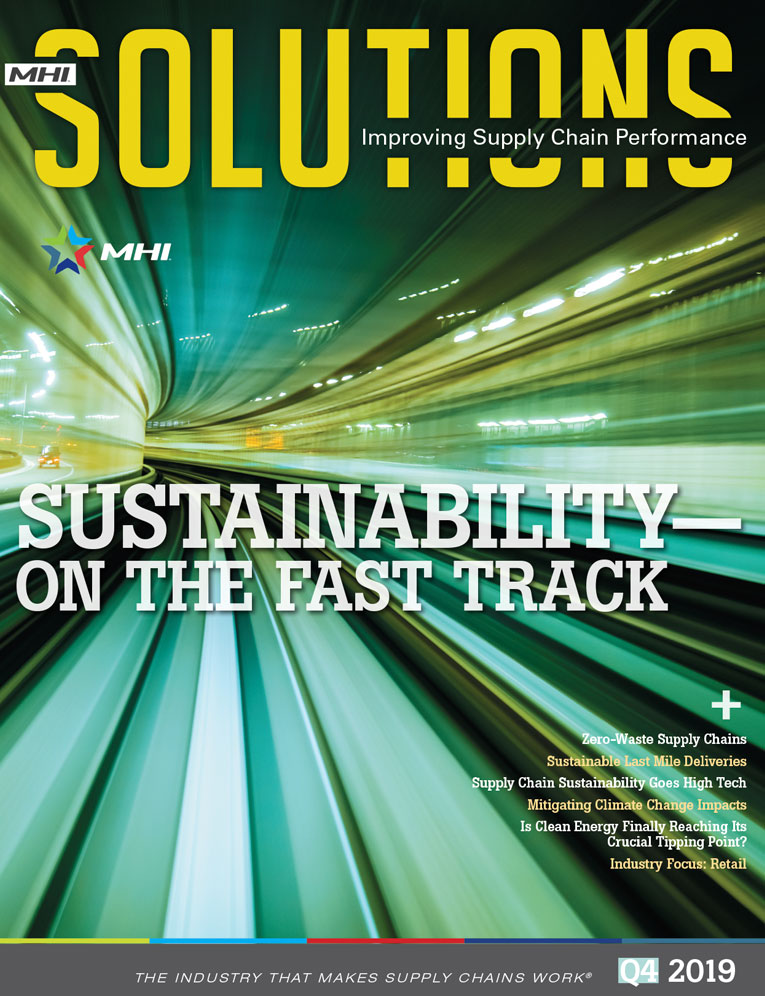 Current Solutions Cover