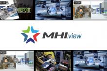MHI View
