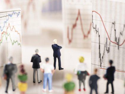 economic market analysis