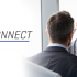 MHI Connect