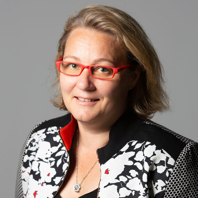 Leanne Kemp, CEO and Founder, Everledger